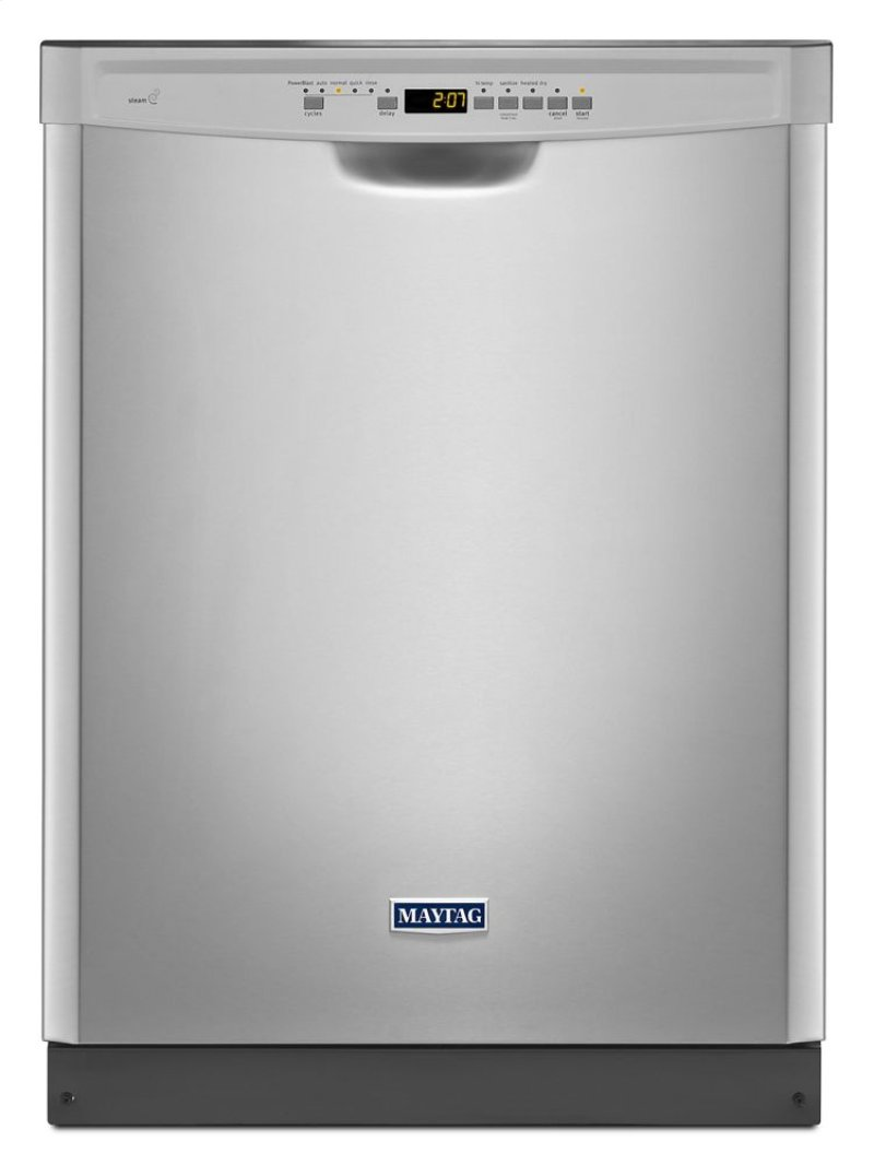 MDB4949SDM in Fingerprint Resistant Stainless Steel by Maytag in ...