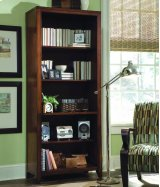 Danforth Tall Bookcase Product Image