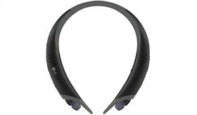 LG TONE Active+ Bluetooth® Wireless Stereo Headset