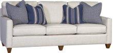 RF Sofa
