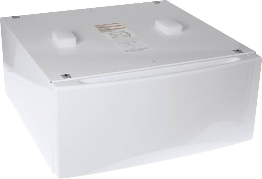 Sbsd137hww Ge Laundry Front Load Pedestal Airport Home
