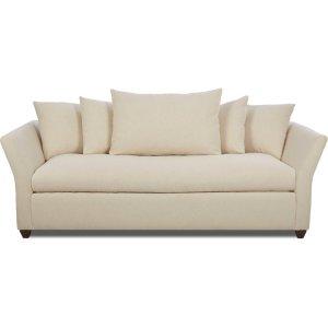 KlaussnerOne Cushion Sofa