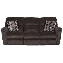 57001 Reclining Sofa