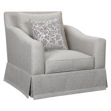 Regina Chair and a Half