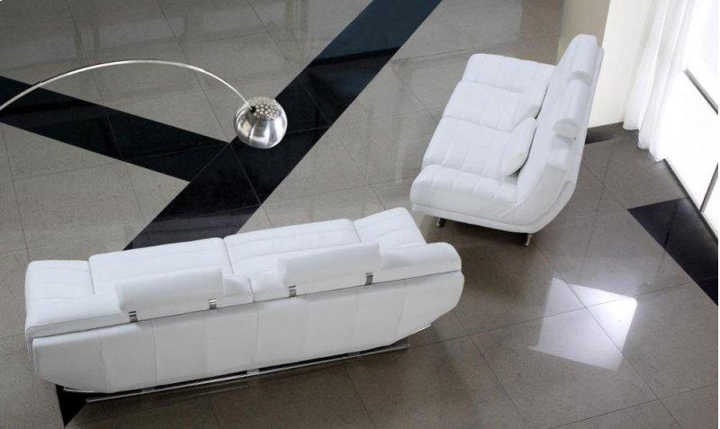 Vg2t0670 In By Vig Furniture In Duluth Mn Divani Casa Viper