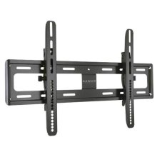 "Tilting Wall Mount; For 32"" - 70"" flat-panel TVs"