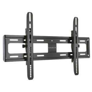 "SanusTilting Wall Mount; For 32"" - 85"" flat-panel TVs"