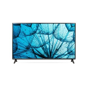 LG ElectronicsLG 43 inch Class 1080p Smart FHD TV (42.5'' Diag)