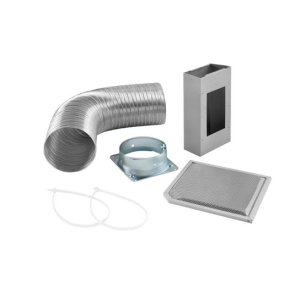 BestNon-Duct Kit for IBF4I