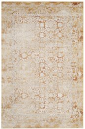 Palermo Power Loomed Large Rectangle Rug