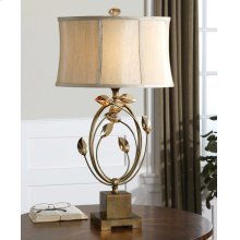 Alenya Table Lamp