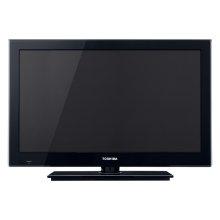 """22SL400U 22"""" Class 720P LED HD TV"""