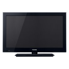"22SL400U 22"" Class 720P LED HD TV"