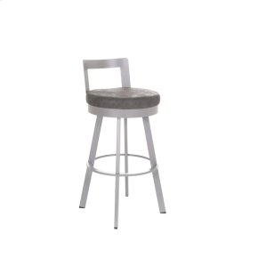 Blake Swivel Stool