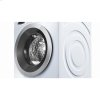 500 Series Washer - 208/240v, Cap. 2.2 Cu.Ft., 15 Cyc.,1,400 Rpm, 52 Dba Silv./Door, Aquashield(r), Energy Star