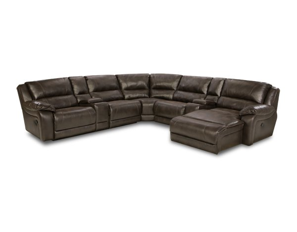 Cuddler Chaise  sc 1 st  Mattress u0026 Furniture Expo : cuddler chaise - Sectionals, Sofas & Couches