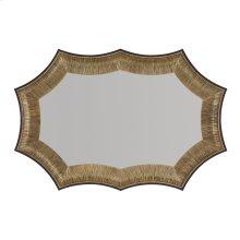 Helios Mirror - Medium