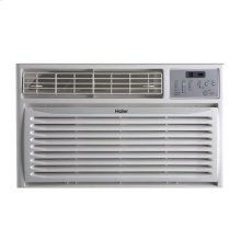 12,000/11,600 BTU 9.7 CEER Fixed-Chassis Air Conditioner