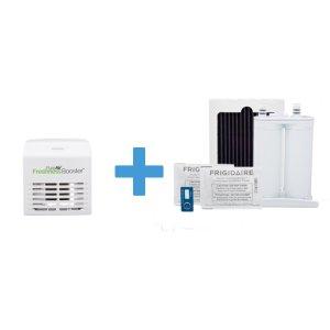 Starter Pack for PureSource 2® Filter Bundle -