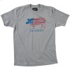 American Pig T-Shirt