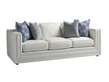 Mercer Sofa