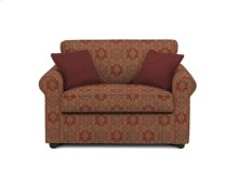 Living Room Brighton Innerspring Chair Sleeper 24900M ICSL
