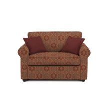 Living Room Brighton Innerspring Chair Sleeper 24900M ICSL