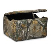RealTree 1400-RTX Toy Box Product Image
