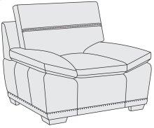 Prescott Chair in Mocha (751)