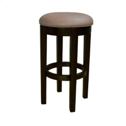 30 Seat Height Swivel Stool-Cs