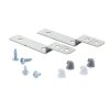 Smart Choice Dishwasher Side Mount Kit for Dishwashers
