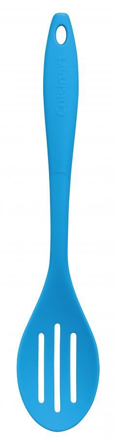 Nylon Slotted Spoon