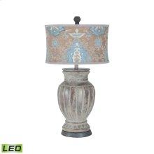 Parma LED Lamp