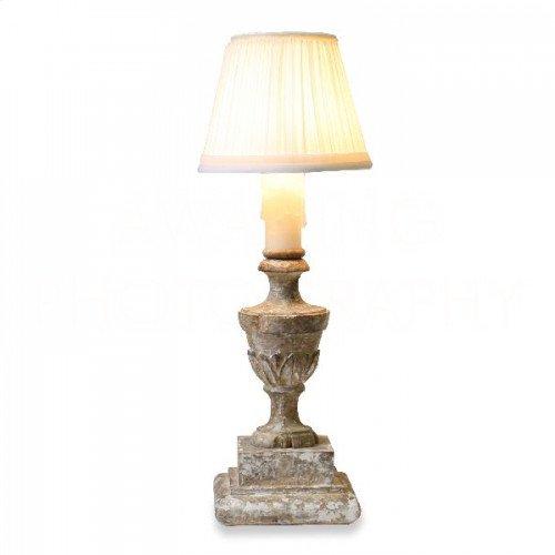 Lucette Lamp