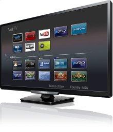 4000 series LED-LCD TV