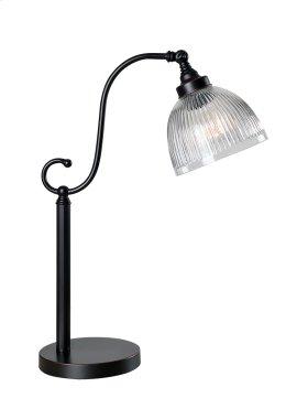Embassy - Desk Lamp