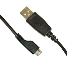 MicroUSB Charging Data Cable