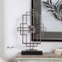 Vanini Clock