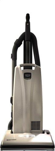 M700 Product Image