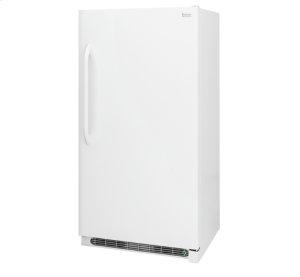 Frigidaire 17.4 Cu. Ft. Upright Freezer