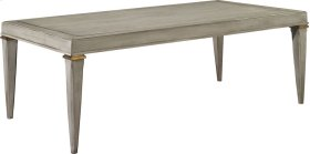 Hutton Made To Measure Cocktail Table