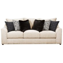 9915 Stationary Sofa