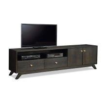Tribeca HDTV Cabinet