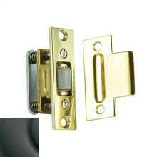 Oil-Rubbed Bronze Roller Latch