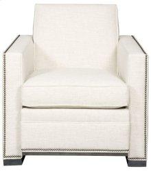 Garvey Chair W777-CH