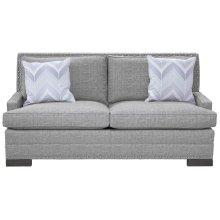 Riverside Sleep Sofa 604-2SS
