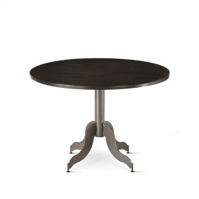 Tina Table Base