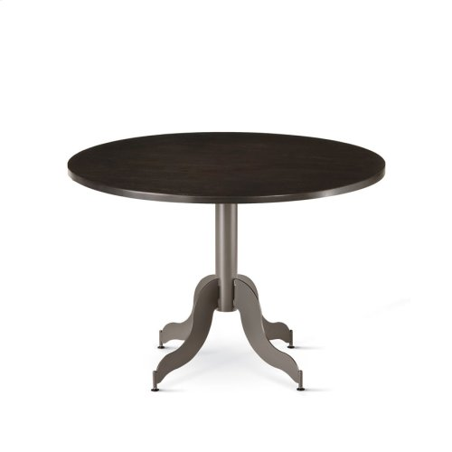Tina Table Base