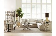 Monarch Sectional Product Image