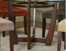 Parkwood Table Base